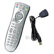 USB IR