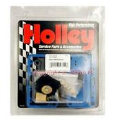 Holley 2300