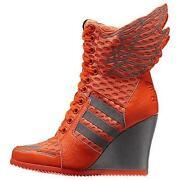 adidas Jeremy Scott Women