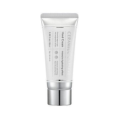 [Missha] Ceramide Capsule Hand Cream 60ml