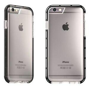 BRAND NEW iPHONE 6 ASPEN CASE ARMOUR Sydney City Inner Sydney Preview