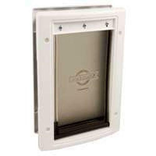 Petsafe Dog Door Large Ebay