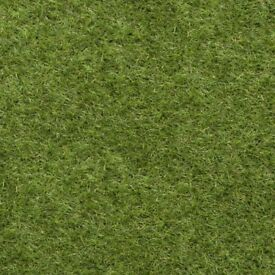 Artificial Grass - Watercress