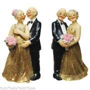 Brautpaar Deko
