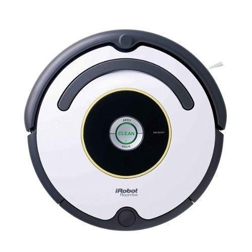 Irobot Roomba Roomba 780 Roomba 560 Roomba 530 Ebay