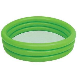 Paddling pool ebay for Small paddling pool