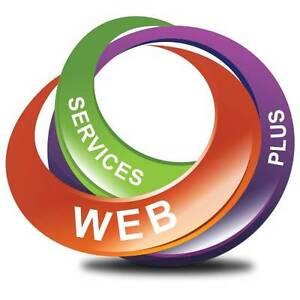 Web Services Plus | Digital Marketing Brisbane City Brisbane North West Preview