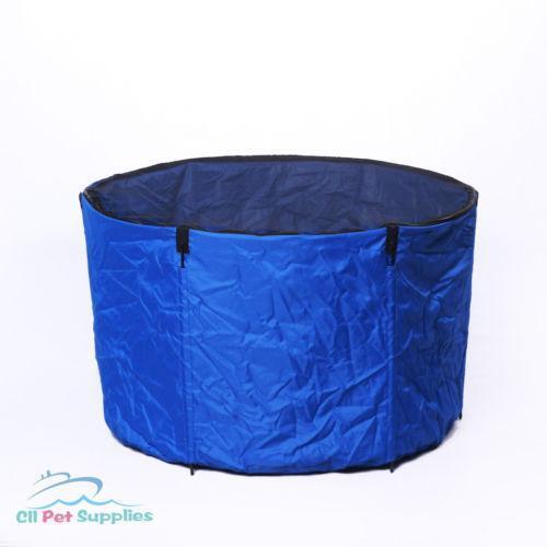 Koi tank ebay for Koi wholesale