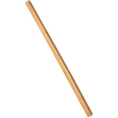 Bo,Bo-Stab aus Rattan Bambus Langstock 182cm +Kubotan mit Spitze, silber als Set