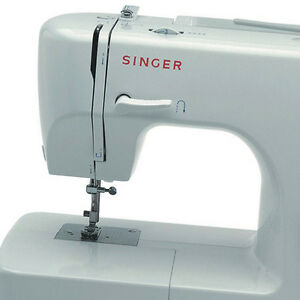 Singer 8280 Basic Sewing Machine