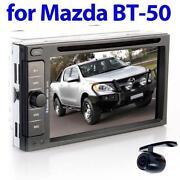 BT50 GPS