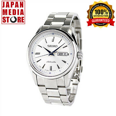Seiko Presage SARY055 Automatic 24 Jewels Made in Japan - 100% GENUINE JAPAN