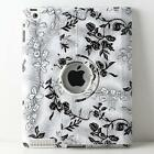 Designer iPad 2 Case