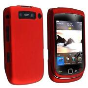 Blackberry Torch 9810 Cover
