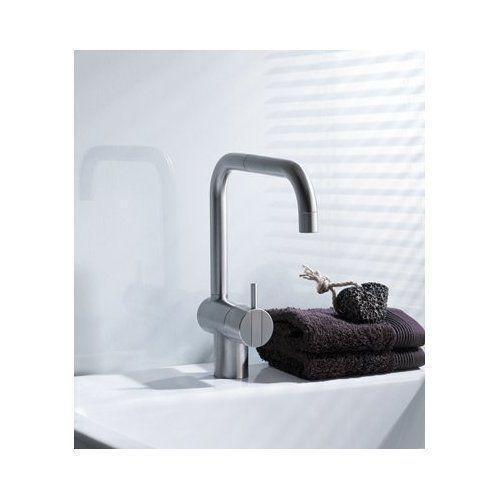 Avanceret Vola: Plumbing & Fixtures | eBay OJ89