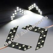 LED Pilot Light