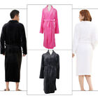 Terry Robes for Women