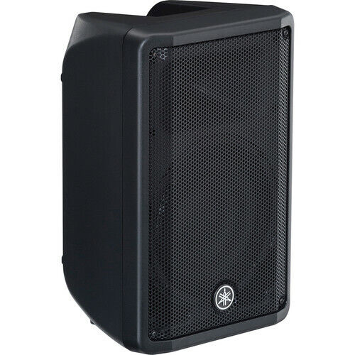 Yamaha DBR10 10 inch 1000W Powered Speaker