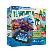 PS Vita Memory Card 16GB