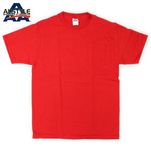Youth & Toddler T Shirts - Wholesale Lot of 165 Shirts - $2 Each