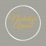 Nostalgic+Appeal