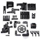 Prusa i3 3D Printers
