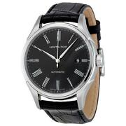Hamilton Automatic Mens Watch