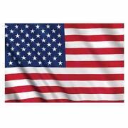 American Decorations