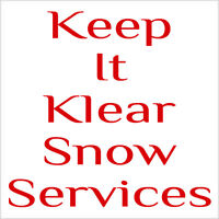 Let us keep you klear...