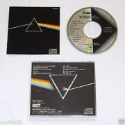Pink Floyd Japan CD
