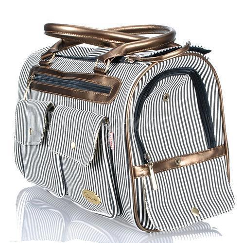 Cat Carrier Bag Ebay