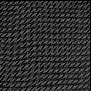 TESSUTO-fibra-di-CARBONIO-200gr-3k-TWILL-batavia-1-mq