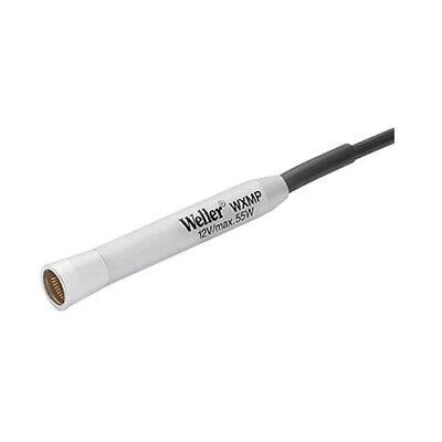 Weller 0052920399 Wxmp Micro-soldering Pencil No Tip