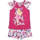 Barbie Clothing for Girls