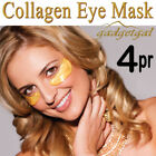 Under-Eye Patches Eyes Anti-Aging Products