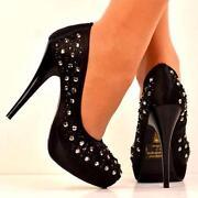 Shoe Decorations