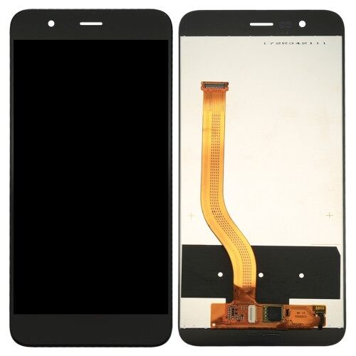 LCD DISPLAY+TOUCH SCREEN for HUAWEI HONOR 8 PRO V9 DUK-L09 AL20 BLACK GLASS NEW