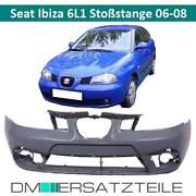 Seat Ibiza Stoßstange