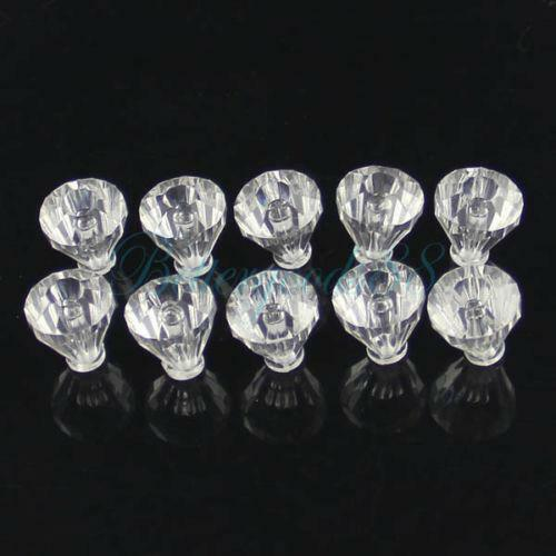 Jewelry Box Knobs Ebay
