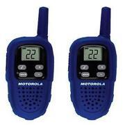 Motorola Talkabout