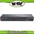 MXR Generic Musical Instrument Accessories