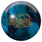 Storm Marvel Bowling Ball