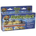 Turtle Floating Dock