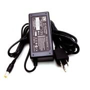 14V AC Adapter