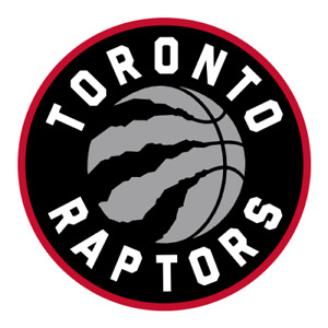 Raptors Lower Bowl Tickets, Cheaper Than Ticketmaster by 30%+