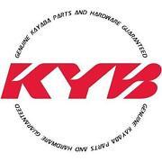 KYB GR2