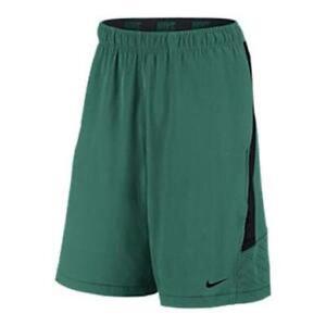 Mens sweat Shorts   eBay