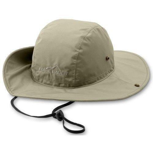 0839aff245f Eddie Bauer Hat