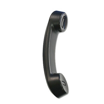 New Replacement Handset Avaya 9500 Series Digital Phone 9504 9508