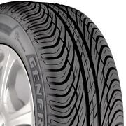 235 70 15 Tires